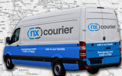 Carrier vs Courier Services: What's the difference?
