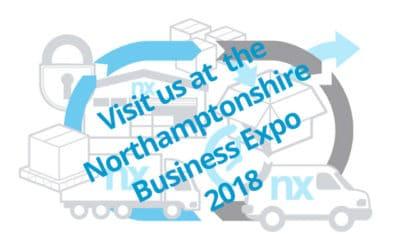Northamptonshire Business Expo
